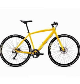 Orbea Orbea 2017 Urban/Leisure Bicycle Price List