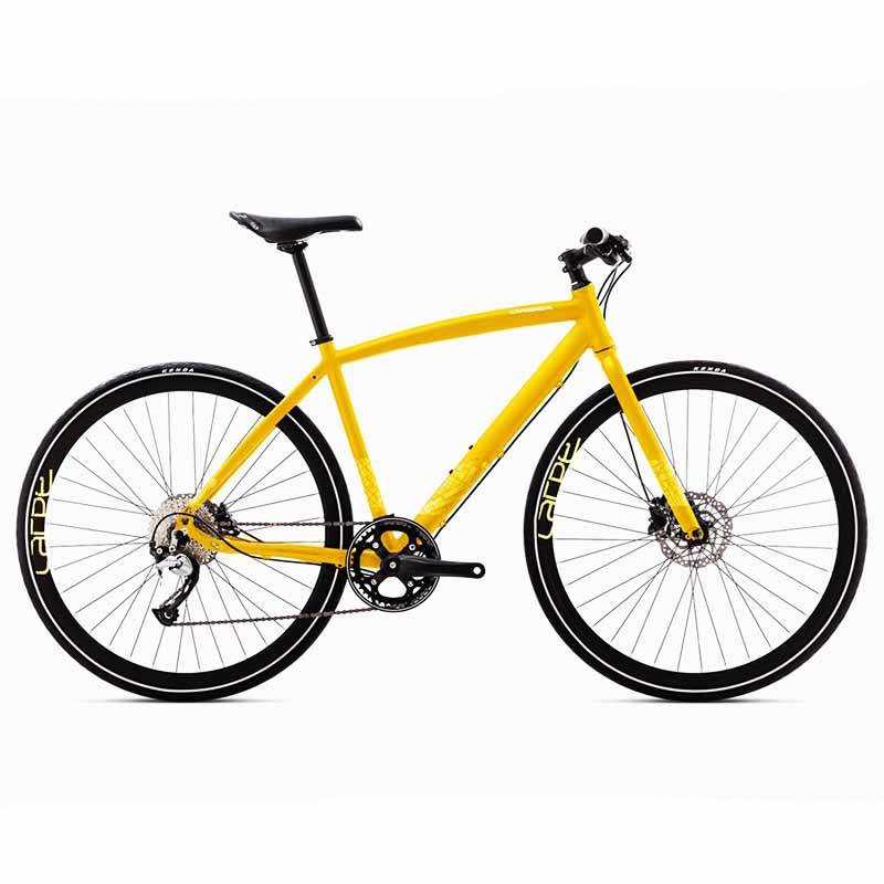 Orbea Orbea Urban/Leisure Bicycle Price List