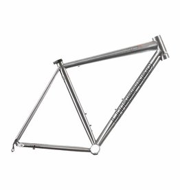 Litespeed Litespeed 2017 Titanium Road Frame Price List
