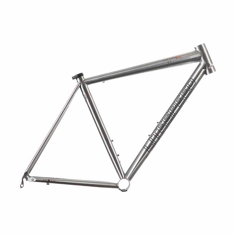 Litespeed 2017 Titanium Road Frame Price List
