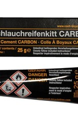 Continental Continental Rim Cement for Carbon Rims 25g Tube