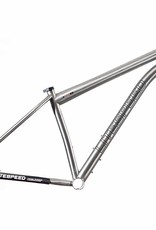 Litespeed Litespeed 2017 MTB Frame Price List
