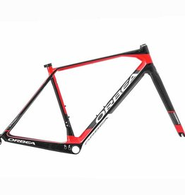 Orbea Orbea 2017 Road Frameset Price List
