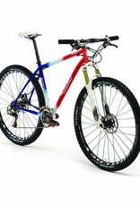 Ritchey 2017 MTB Frame Price List