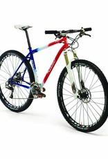 Ritchey Ritchey 2017 MTB Frame Price List