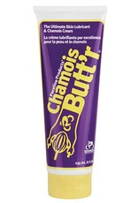 Chamois Butt'r Chamois Butt'r 8 oz Tube