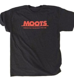 Moots Moots 35th Anniversary T-Shirt
