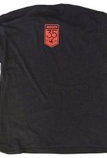 Moots 35th Anniversary T-Shirt