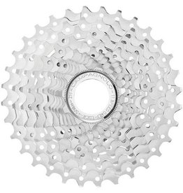Campagnolo 11x32  Non-Series Cassette, 11-Speed