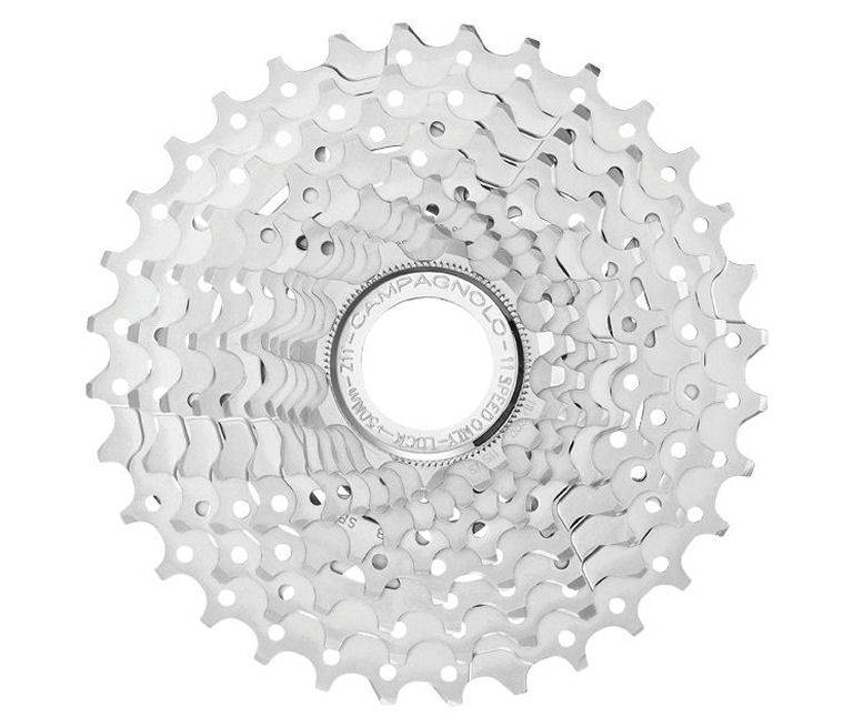 Campagnolo Non-Series 11x32 Cassette, 11-Speed