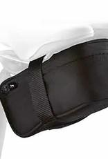 Scicon Scicon Elan 580 Saddle Bag