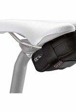 Scicon Elan 210 Saddle Bag