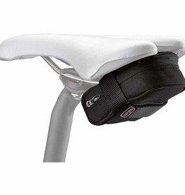 Scicon Scicon Elan 210 Saddle Bag