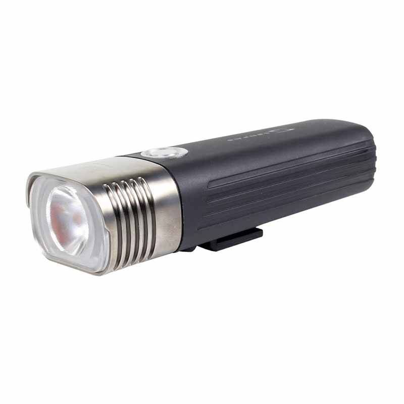 Serfas E-Lume 600 Headlight