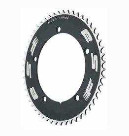 """FSA FSA Chainring Track 144mm 1/2""""x1/8"""""""