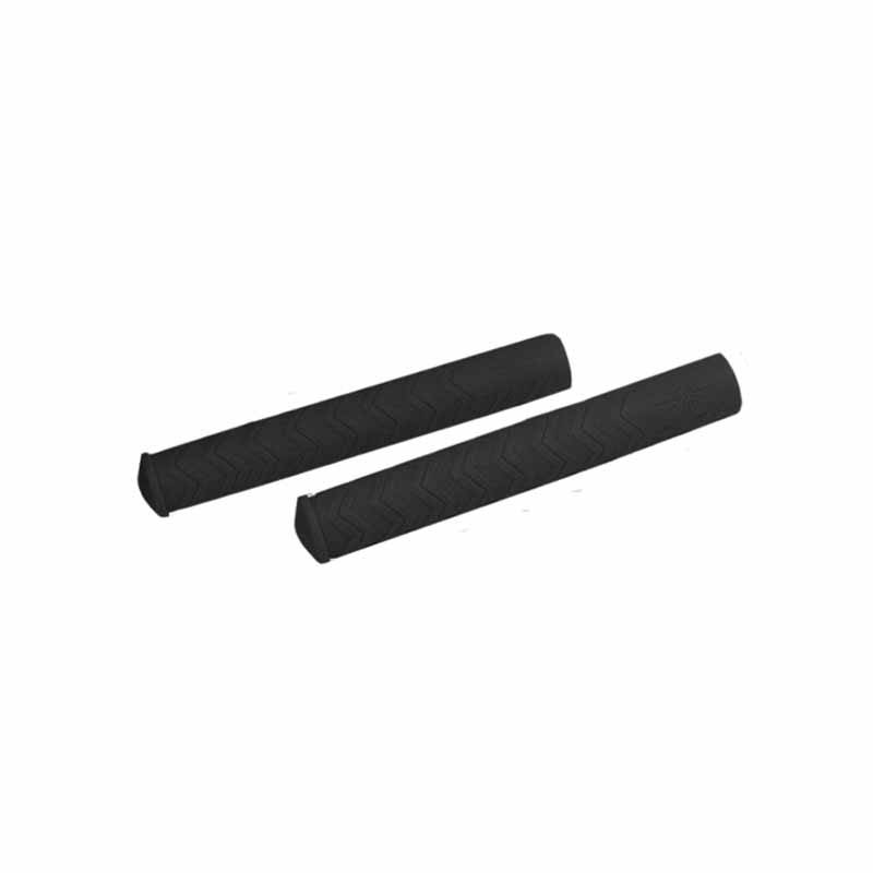 Soma Fabrications Soma Track Grip Black