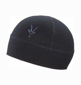 Ibex Ibex Indie Skimmer Hat