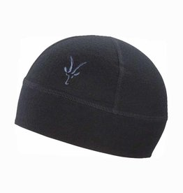 Ibex Indie Skimmer Hat
