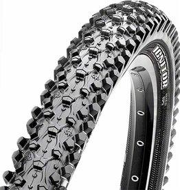 Maxxis Maxxis Ignitor 26x2.1 Folding Tire