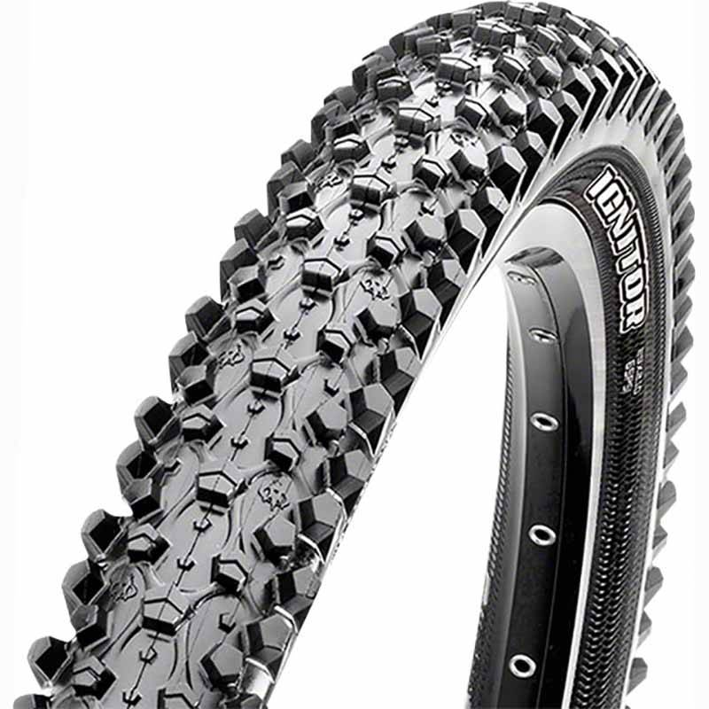 Maxxis Ignitor 26x2.1 Folding Tire