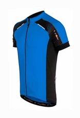 Funkier Clothing Funkier Firenze Mens Short Sleeve Jersey