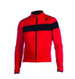 Hincapie Power Long Sleeve Jersey