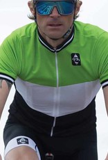 Panache Panache Men's Rider Jersey