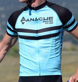 Panache Panache Team Issue Jersey