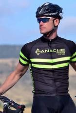 Panache Team Issue Jersey