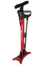 Serfas FP-200 Floor Pump