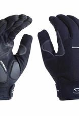 Serfas Gale 10 Winter Glove