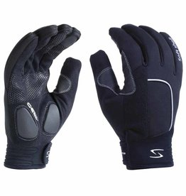 Serfas Serfas Gale 10 Winter Glove