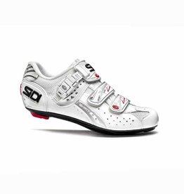 Sidi Sidi Ladies Genius 7 Fit Road Shoe