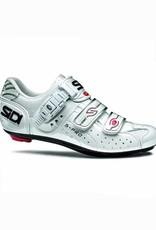 Sidi Sidi Ladies Genius 5 Road Shoe