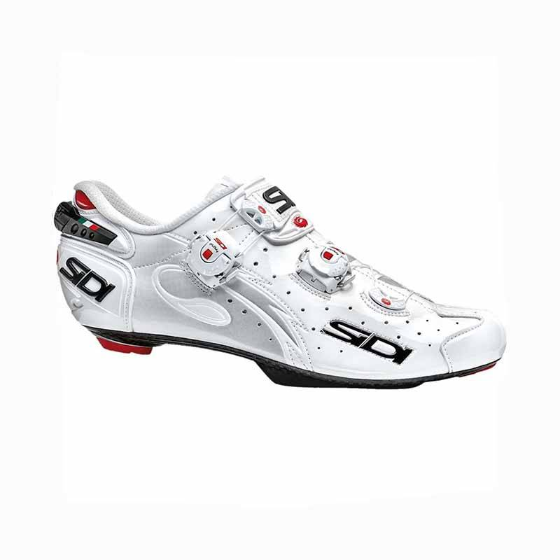 Sidi Sidi Wire Vent Road Shoe