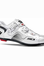 Sidi Sidi Kaos Mens Road Shoe