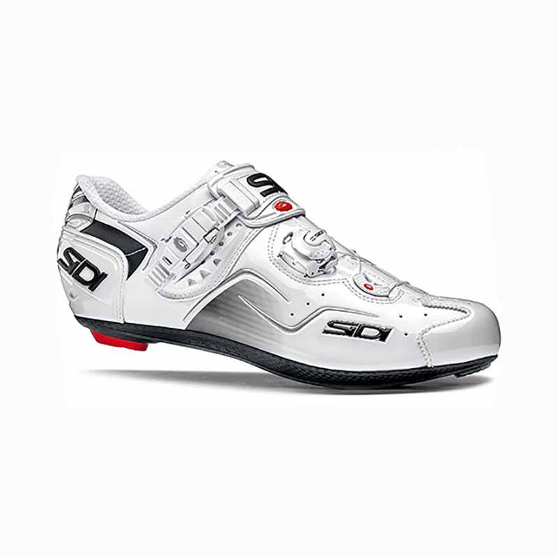 Sidi Kaos Mens Road Shoe