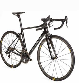 Parlee Parlee 2017 Altum Road Bicycle Price List