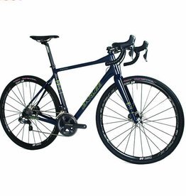 Parlee Parlee 2017 Chhebacco Gravel/Cyclocross Bicycle