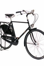 Pashley Pashley Handbuilt British Bicycles Price List