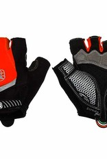 Giordana Giordana Strada Men's or Women's Glove