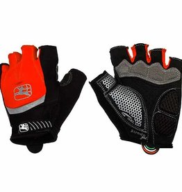 Giordana Strada Men's or Women's Glove