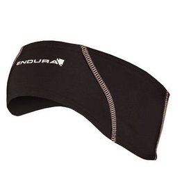Endura Endura Windchill Headband