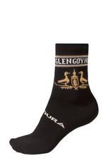 Endura Endura Giengoyne Wool Sock