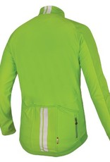 Endura Pro Jetstream IV Long Sleeve Jersey