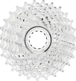 Campagnolo Non-Series 11x27 Cassette, 11-Speed