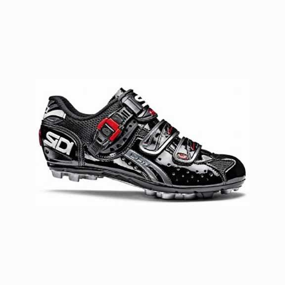 Sidi Ladies Dominator/Fit MTB Shoe