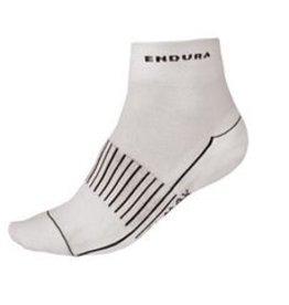 Endura Endura Race 3 Pack Socks L/XL