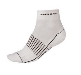 Endura Endura Race 3 Pack Socks L/XL