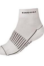 Endura Race 3 Pack Sock S/M
